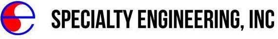 Specialty Engineering, Inc