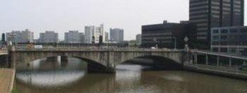 Market and Chestnut Street Bridge Rehabilitation (E00660)- PENNDOT, 6-0