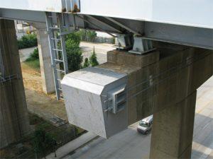 I-95 CAS Project - PENNDOT, 6-0