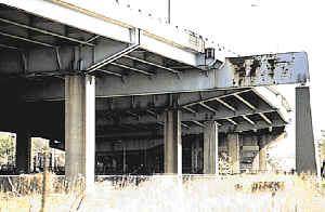I-95 RES Project -PADOT 6-0